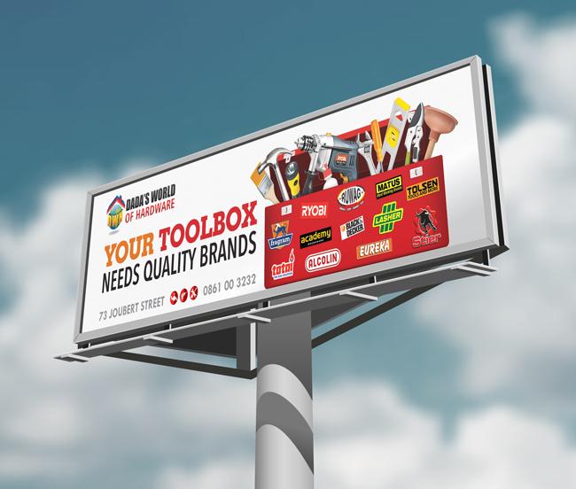 billboard-design