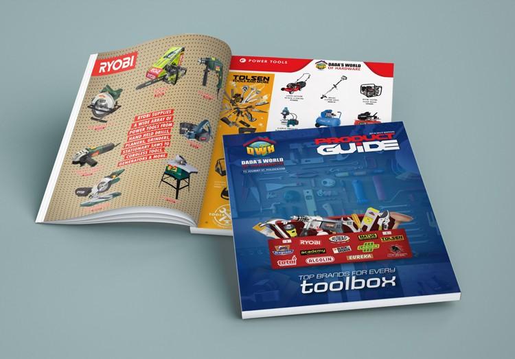 magazine-design-layout