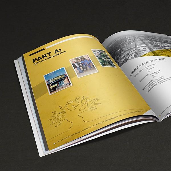 publication-layout