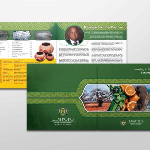 brochure-graphic-design