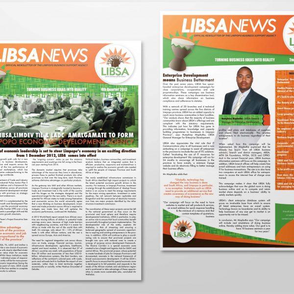 newsletter-graphic-design