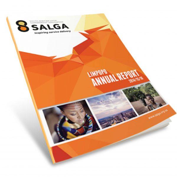 annual-report-graphic-design