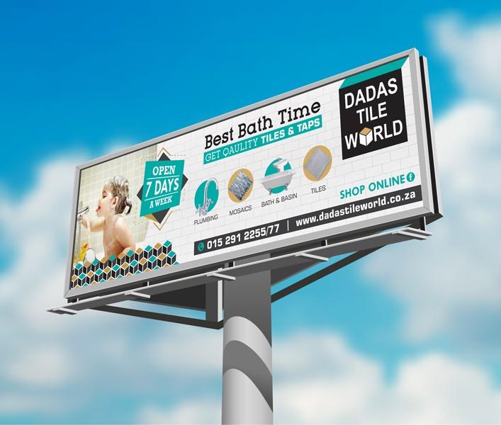 billboard-branding
