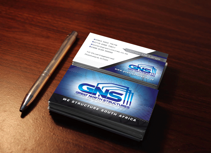 business-card-graphic-design
