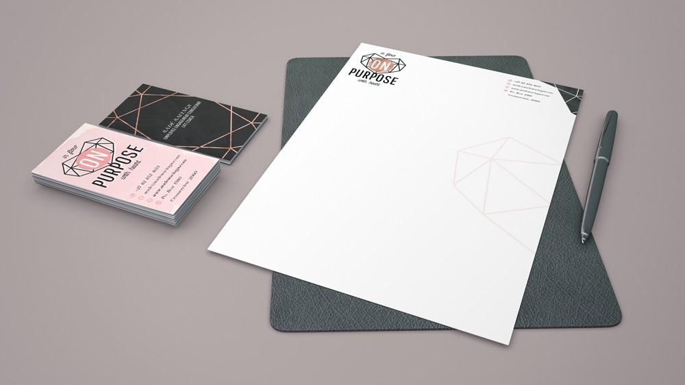business-card-letterhead