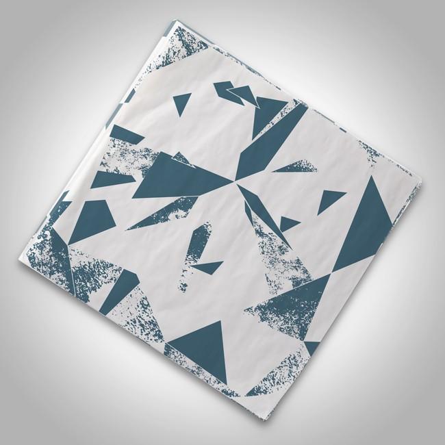pattern-design